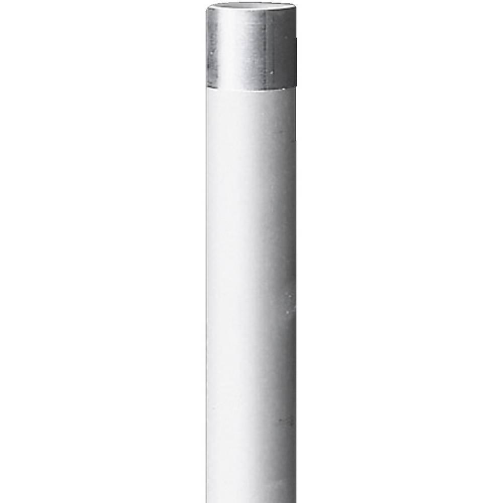 Montageelement Rittal SG 2374.030 2374.030 Aluminium Aluminium 1 stk