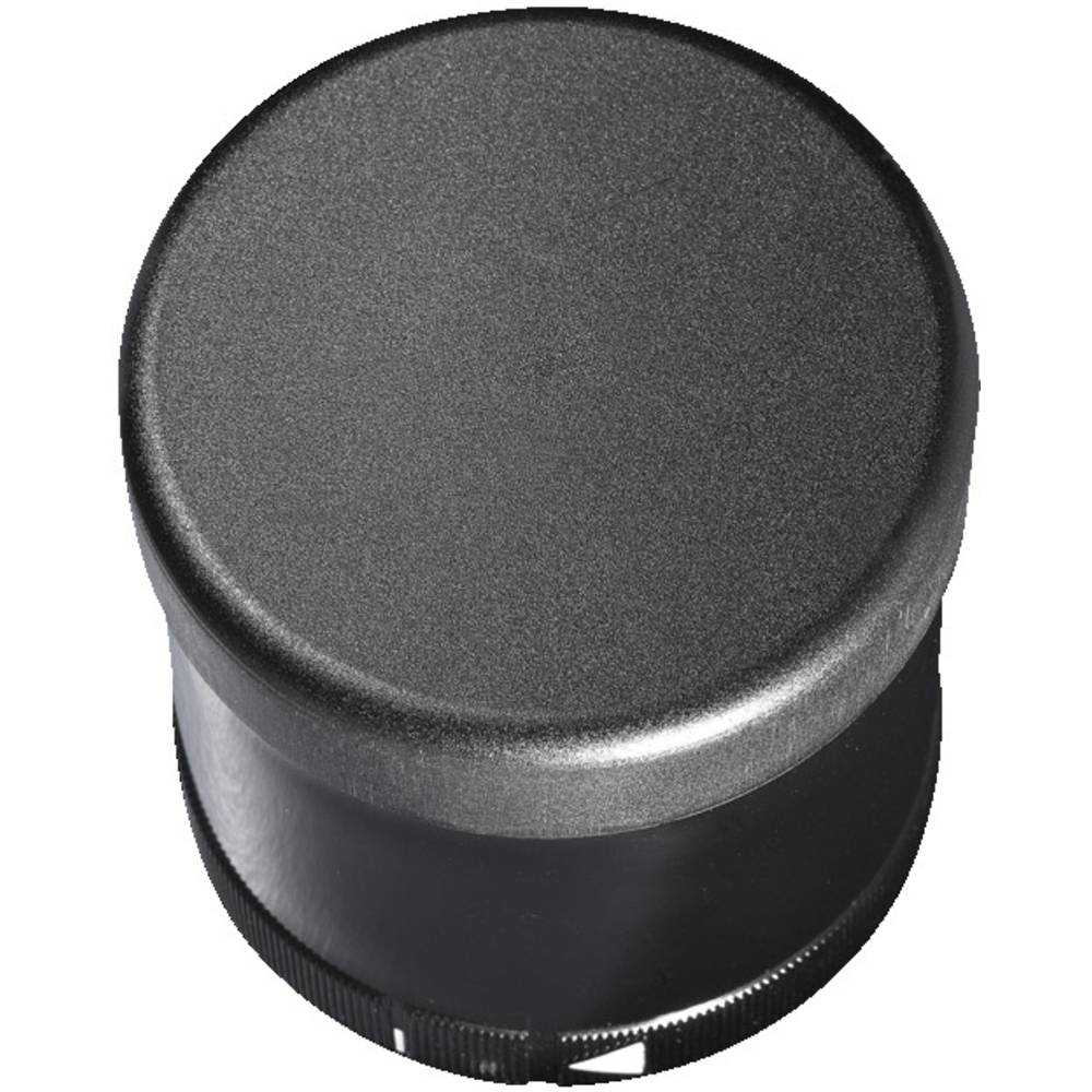 Akustisk komponent Rittal SG 2376.030 2376.030 Til signalsøjler Polyamid Sort 1 stk