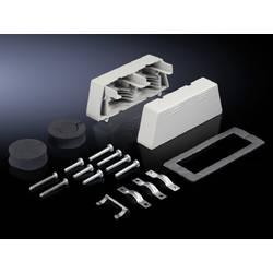 Rittal SZ 2400.000 kabelska uvodna ploča, promjer stezaljke (maks.) 36 mm umjetna masa, sive boje 1 kom.