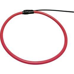 Prilagodljiv napetostni pretvornik Chauvin Arnoux P01120531B, AmpFLEX™, A193-800 mm, primeren za naprave PEL 102, PEL 103