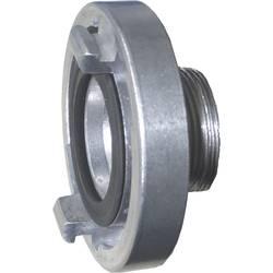 Storzova spojka tipa C C-cev, 59,62 mm (2) AG Metabo 628800000
