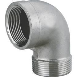 Kutni priključni dio 0903064838 Metabo 44,9 mm/ 1 1/2 IG x 47,81 mm/ 1 1/2 AG