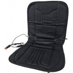 Enostavna grelna sedežna blazina Profi Power 2970022