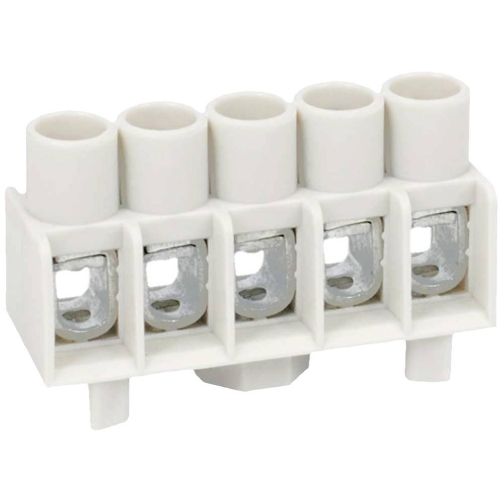DC/DC pretvornik za tiskano vezje RECOM RO-1205S/P 12 V/DC 5 V/DC 200 mA 1 W št. izhodov: 1 x