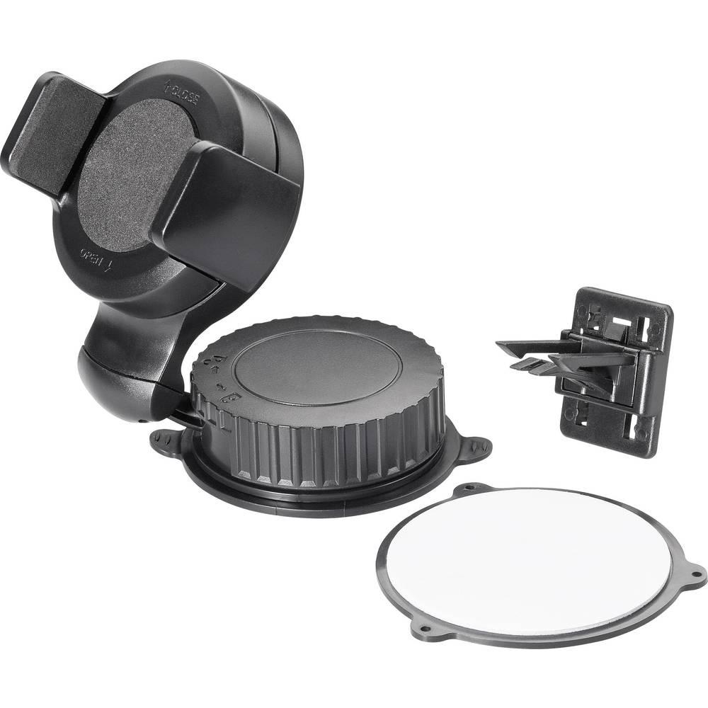 Auto držač za mobitel, pametnitelefon i navigacijske uređajeDino