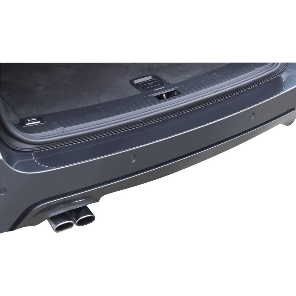Univerzalna folija za zaščito robov pri nalaganju v prtljažnik Raid HP 360200