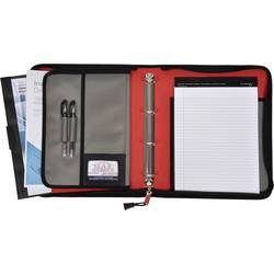 Univerzalna torbica za dokumente C.K. Magma MA2600 (Š x V x G) 300 x 340 x 40 mm