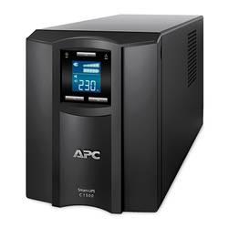 UPS APC by Schneider Electric Smart UPS SMC1500I 1500 VA