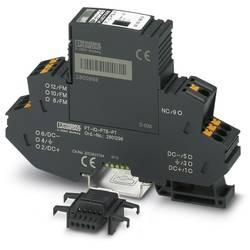 Opskrbni i telekomunikacijski modul, zaštita od prenapona za: razvodni ormar Phoenix Contact PT-IQ-PTB-PT 2801296 10 kA