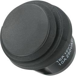 Preklopno stikalo 250 V/AC 10 A 1 x v/(izklop) SCI R13-112E8-02 IP65 tipkalno 1 kos