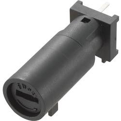 Nosač osigurača, pogodan za fine osigurače 5 x 20 mm 10 A 250 V/AC MF-561 1 kom.