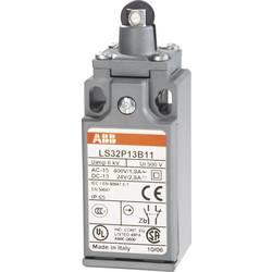 ABB Positionsafbryder 400 V / AC 1,8 A LS31P LS32P13B11