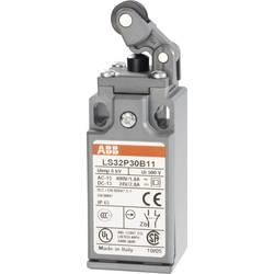 ABB Positionsafbryder 400 V / AC 1,8 A LS31P LS32P30B11
