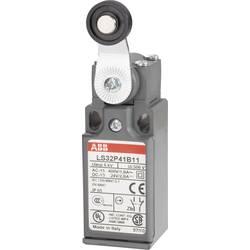 ABB Positionsafbryder 400 V / AC 1,8 A LS31P LS32P41B11