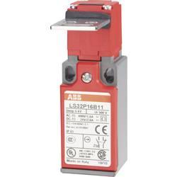 ABB Positionsafbryder 400 V / AC 1,8 A LS31P LS32P16B11