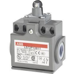 ABB Positionsafbryder 400 V / AC 1,8 A LS72P LS72P13B11