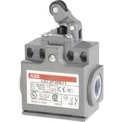 ABB Positionsafbryder 400 V / AC 1,8 A LS72P LS72P30B11