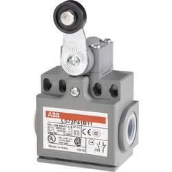 ABB Positionsafbryder 400 V / AC 1,8 A LS72P LS72P41B11