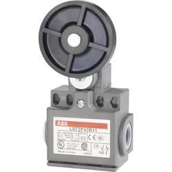 ABB Positionsafbryder 400 V / AC 1,8 A LS72P LS72P42B11