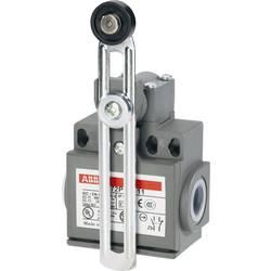 ABB Positionsafbryder 400 V / AC 1,8 A LS72P LS72P51B11