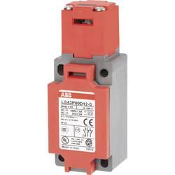Sikkerhedskontakt ABB LS43P80D12-S 400 V/AC 1.8 A Tastende IP65 1 stk