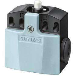 Gränslägesbrytare Siemens SIRIUS 3SE5242-0KC05 240 V/AC 1.5 A momentan IP67 1 st