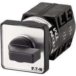 Eaton TM-2-8550/E-Odmični prekidač, 10A, siv, crn, 3kW, 1 komad 20300