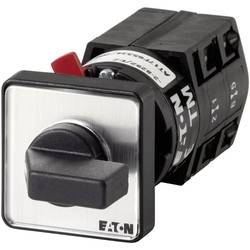 Eaton TM-2-8550/EZ-Odmični prekidač, 10A, siv, crn, 3kW, 1 komad 699