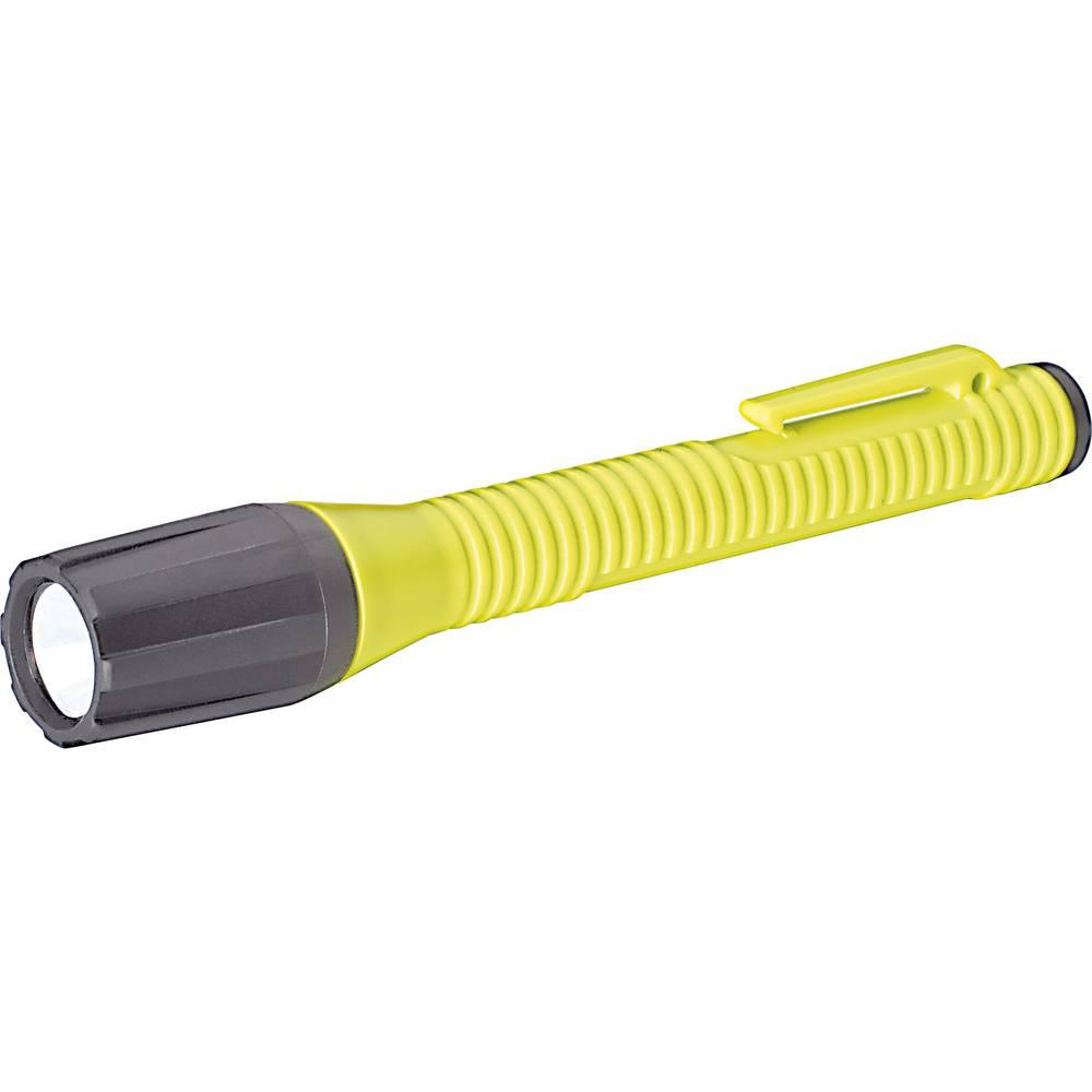 Kontrolna svetilka s protieksplozijsko zaščito AccuLux MHL 5EX, cone 1, 2, 21, 22, LED 493022
