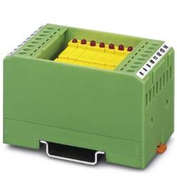 Displaykomponent 5 stk Phoenix Contact EMG 45-LED 14S/24 24 V/DC