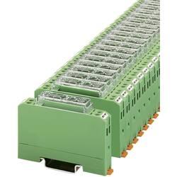 Relejni modul 10 kom. Phoenix Contact EMG 12-REL/KSR- 24/1AU 1 zatvarač