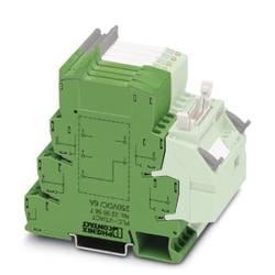 Gennemgangsklemme 10 stk Phoenix Contact PLC-VT/ACT/LA 18 - 33.6 V/DC