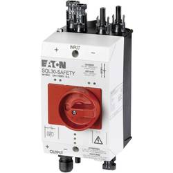 Brandalarm; Eaton SOL30-SAFETY/2MC4-U 1 stk