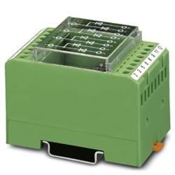 Diode komponent 5 stk Phoenix Contact EMG 45-DIO 8E/LP 250 V/AC (max)