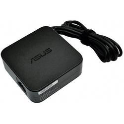 Napajalnik za prenosnike Asus 90XB00JN-MPW000 90 W 19 V/DC 4740 mA