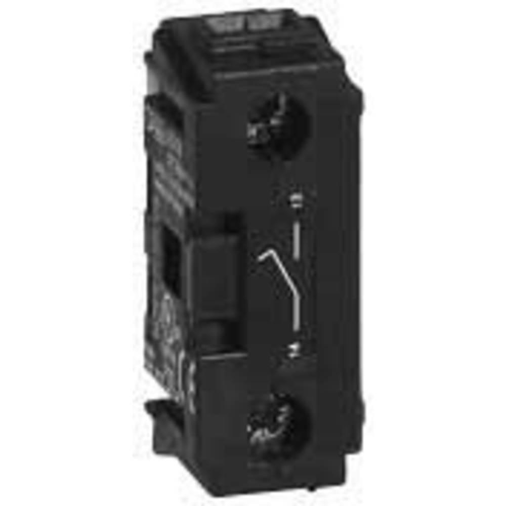 BACO 0172195-Pomoćni prekidač, 230 V/AC, 25/32A, 1 komad BA0172195