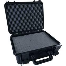 Univerzalni kovček za orodje, brez vsebine MAX300S (D x Š x V) 336 x 300 x 148 mm
