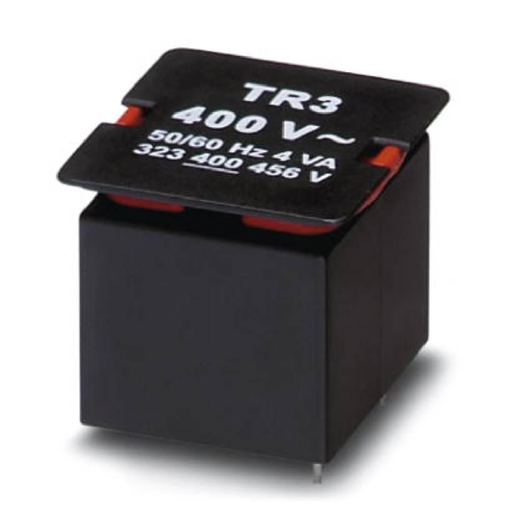 Močnostni modul za nadzorni rele 1 kos Phoenix Contact EMD-SL-PS45-400AC primeren za serijo: Phoenix Contact Serie EMD-FL