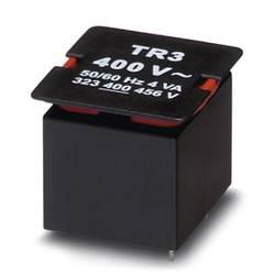 Powermodul für Überwachungsrelais (value.1502752) 1 stk Phoenix Contact EMD-SL-PS45-400AC Passer til serie: Phoenix Contact Seri