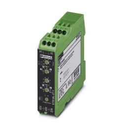 Phoenix Contact ETD-SL-2T-I vremenski relej višefunkcijski 1 St. Vremenski opseg: 100 h (max) 2 prebacivanje