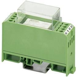 Relaisbaustein (value.1292895) 10 stk Phoenix Contact EMG 22-REL/KSR-G 24/TRN24/SO62 2 Schließer (value.1345272)