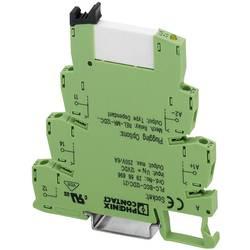 Phoenix Contact PLC-RSC- 24DC/PMC T200/21HC vremenski relej jednofunkcionalan 24 V/DC 10 St. 1 prebacivanje