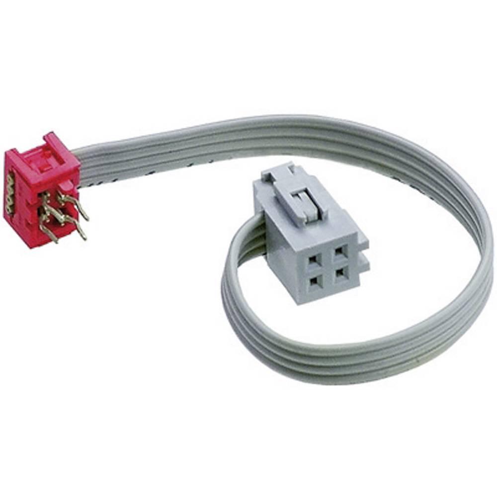 Industrijsko pakiranje pripomočkov za serijo LUMOTAST FK RAFI vsebina: 10 kosov