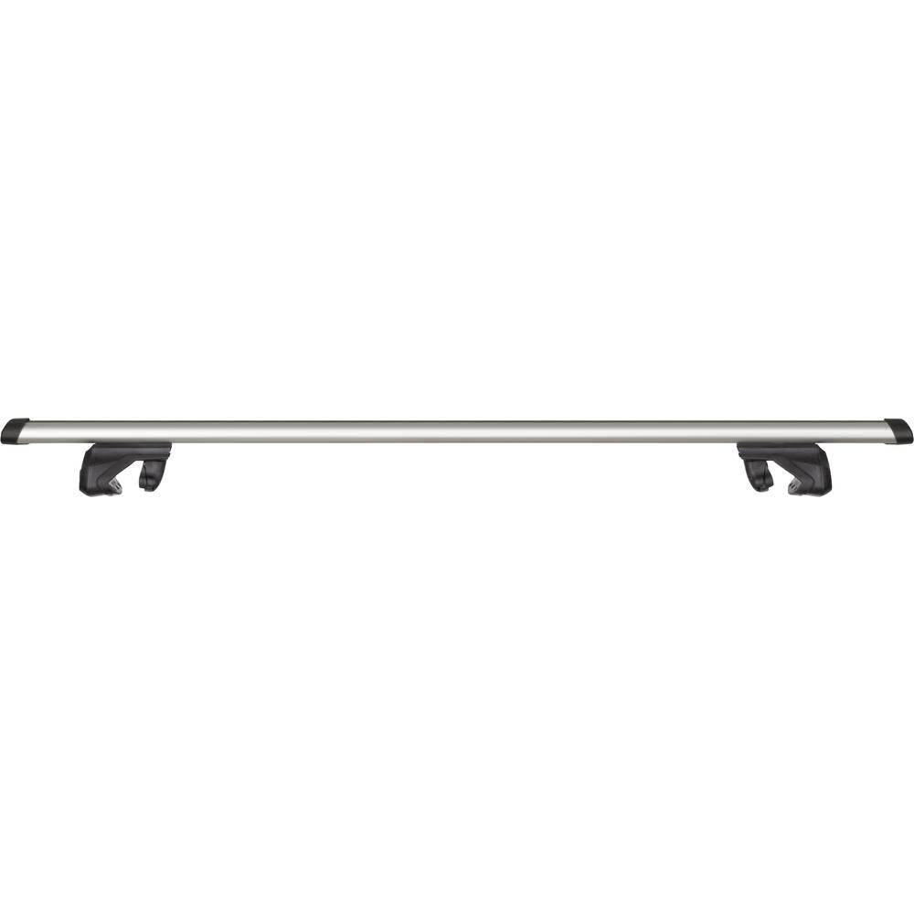 Gelænderbærer Lanco Automotive Alu Move (L x B x H) 124 x 2 x 2 cm