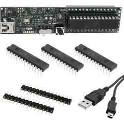 USB razvojna platforma št. IIMicrochip Technology DM330013-2