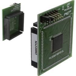 Vtični modul Microchip Technology PIC32 CAN-USB MA320003