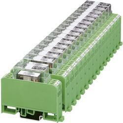 Relejni modul 10 kom. Phoenix Contact EMG 17-REL/KSR-W230/21/SO110 1 preklopni