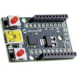 Razvojni komplet Microchip Technology RN-XV-EK1