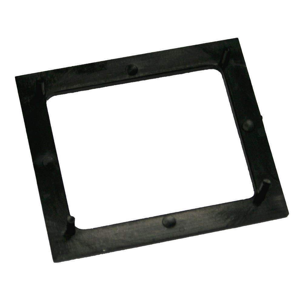 Cover frame Compatible with Part no. 70 98 40 for printed version.