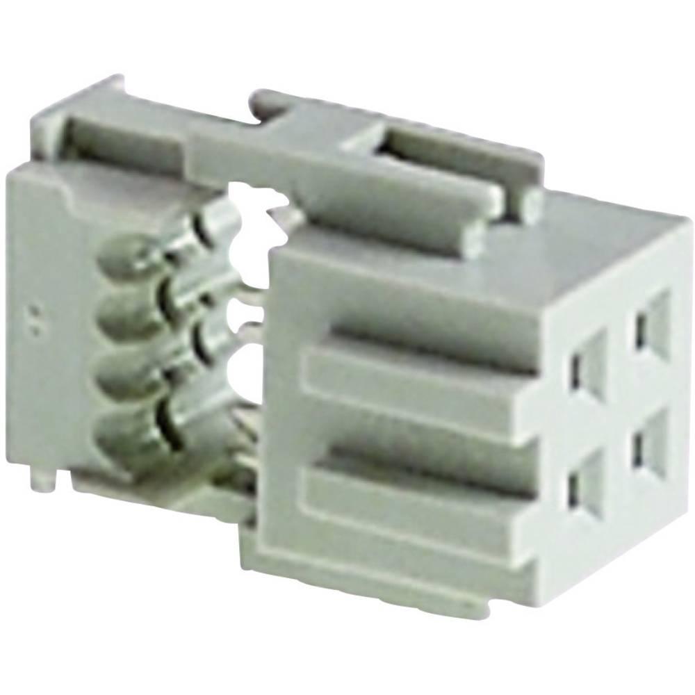 Industrijsko pakiranje pripomočkov za serijo LUMOTAST FK RAFI vsebina: 50 kosov